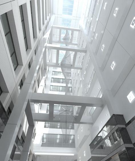Center21_4_web.jpg