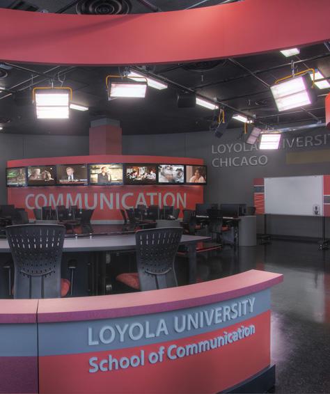 LoyolaTVStudio.jpeg