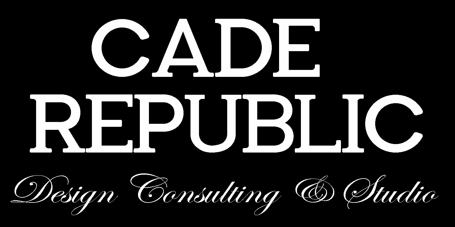 CADE REPUBLIC