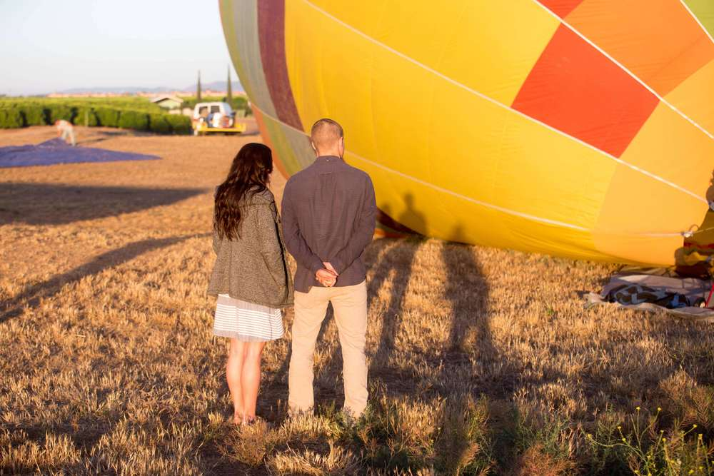 private-sunrise-hot-air-balloon-tour