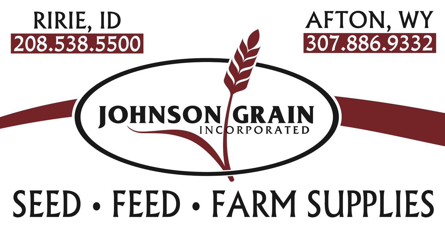 Johnson Grain