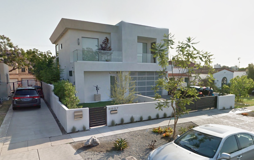 Giat house front.PNG