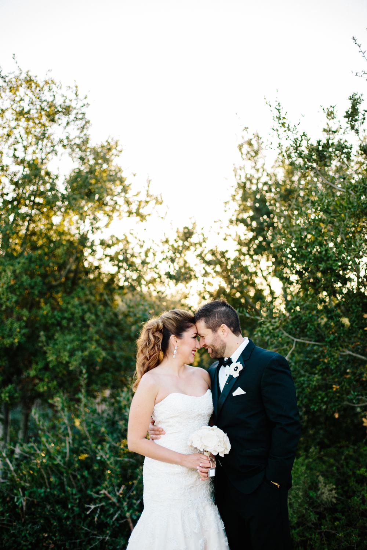 Bridal Portraits-8.jpg
