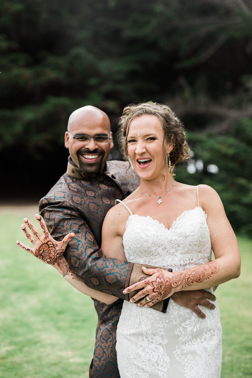 Sneak Peeks - Chandran+Christa-5.jpg
