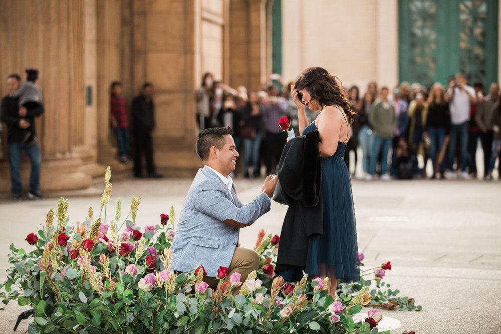 Jonahandlindsay-Carlos+Rachel-Proposal-15.jpg