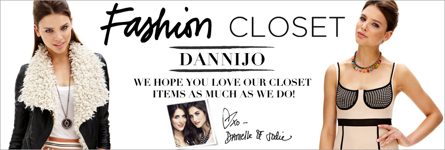 Dannijo_boutiquebanner_5.jpg