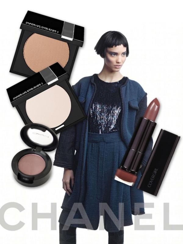 081712_Chanel_FallBeautyTrends.jpg