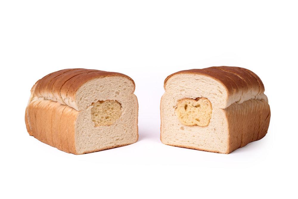 InBread-loaf-mollieableman-DSC05568.jpg