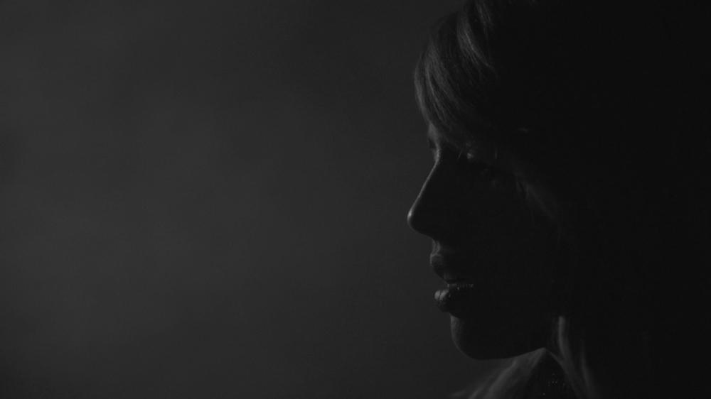 LucyMason-MollieAbleman-11.png