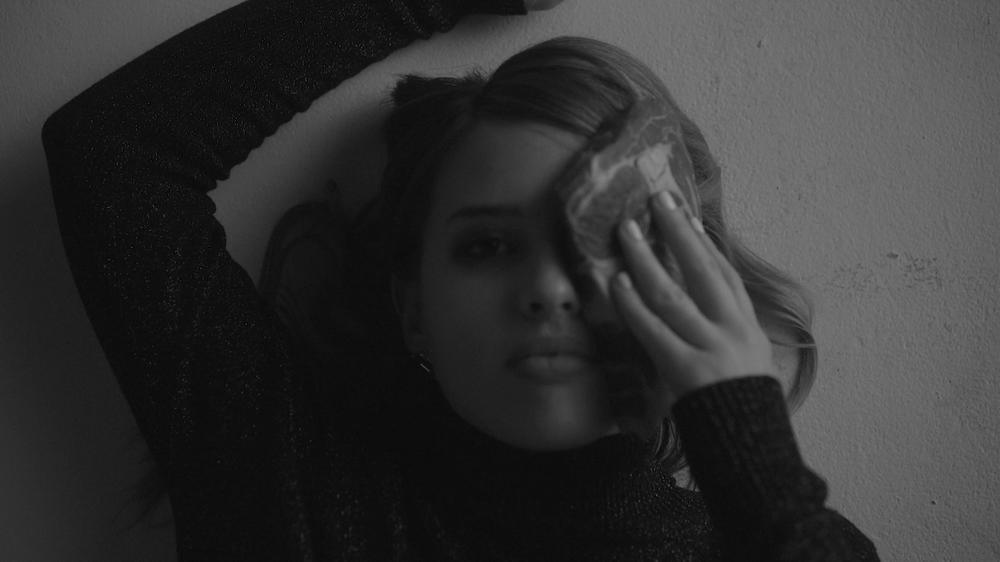 LucyMason-MollieAbleman-10.png
