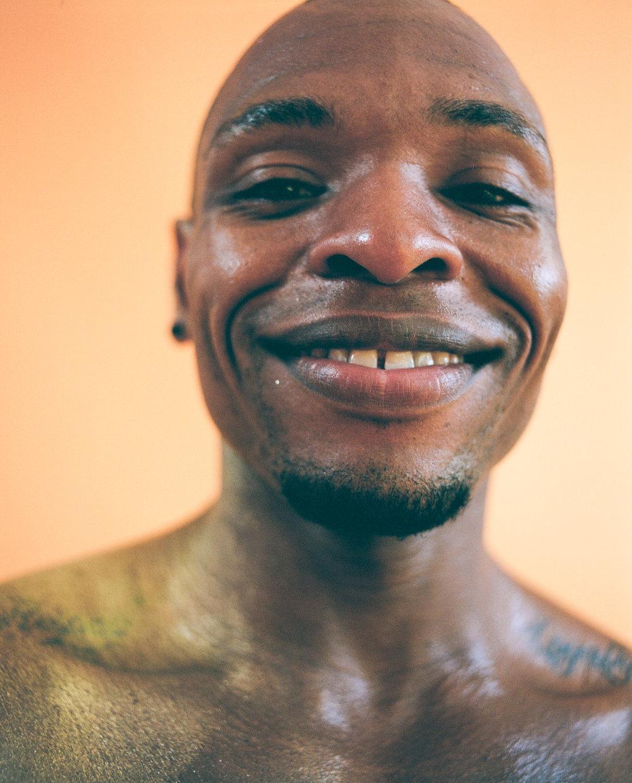 Laughing Lotus Campaign © Josefina Santos-2.jpg