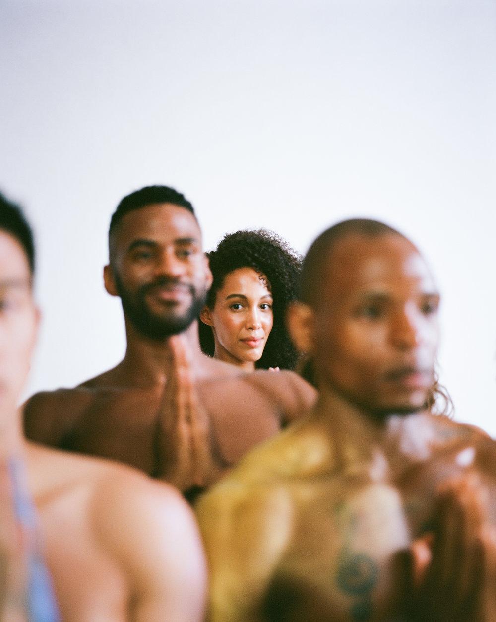 Laughing Lotus Campaign © Josefina Santos-34.jpg