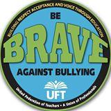 BRAVE, anti-bullying