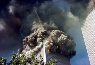 september-9-11-attacks-anniversary-ground-zero-world-trade-center-pentagon-flight-93-collapsing-tower_40003_600x450.jpg