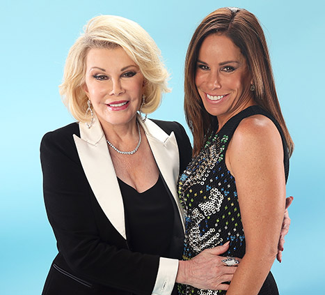 1410374993_melissa-joan-rivers-article