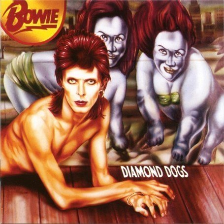 album-David-Bowie-Diamond-Dogs