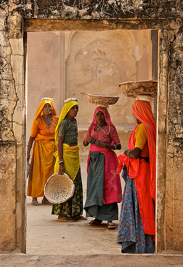 Beautiful India 2