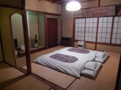 Ryokan 5.jpg