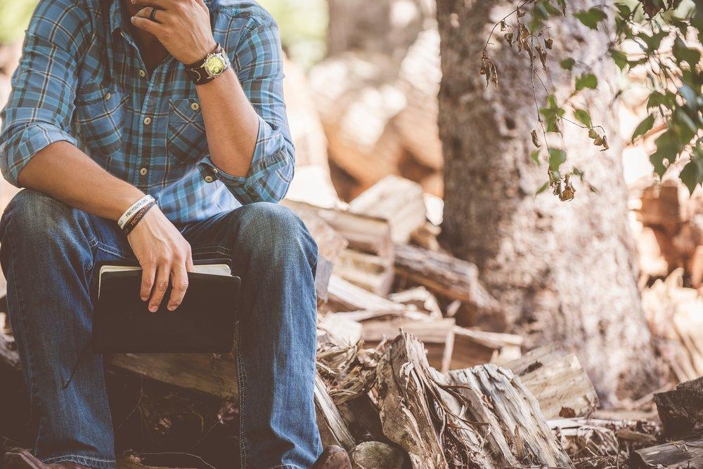 depression.bible.jpg