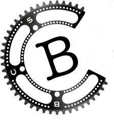 BCdS copy.jpg