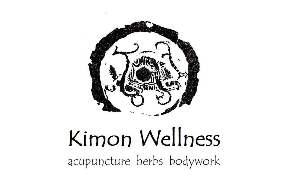 kimon wellness logo.JPG