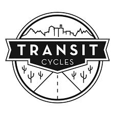 transit cycles.png