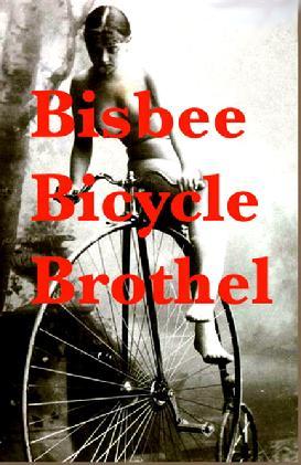 273_BBB_logo_copy.jpg
