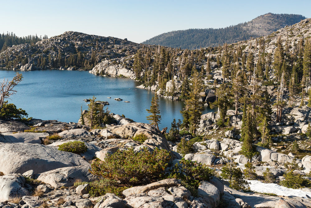 desolation_wilderness_squarespace-11.jpg