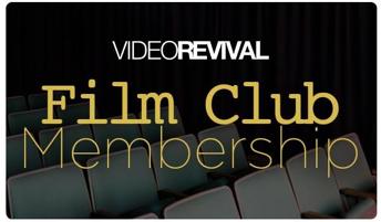 filmclub.png