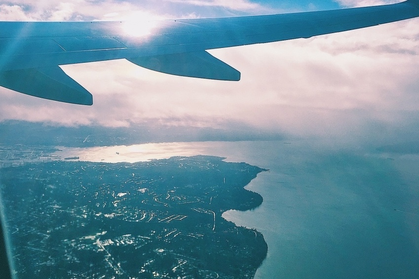 Flighthere