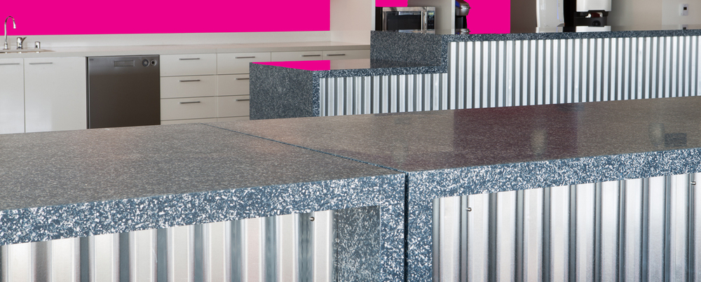alkemi_recycled_countertop