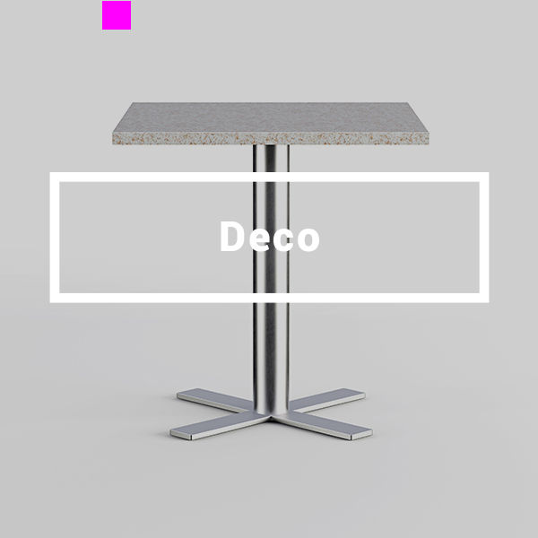 Deco-Tables-Title.jpg