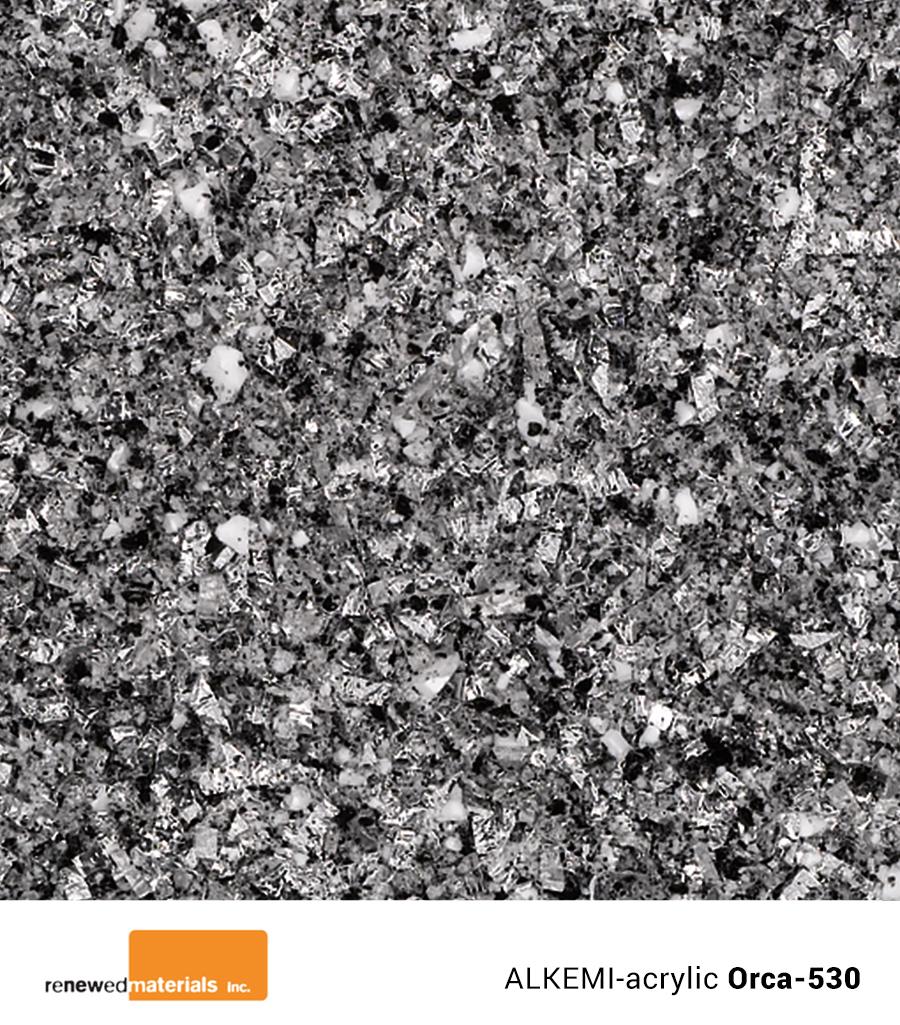ALKEMI-acrylic_Orca-530-2017.jpg