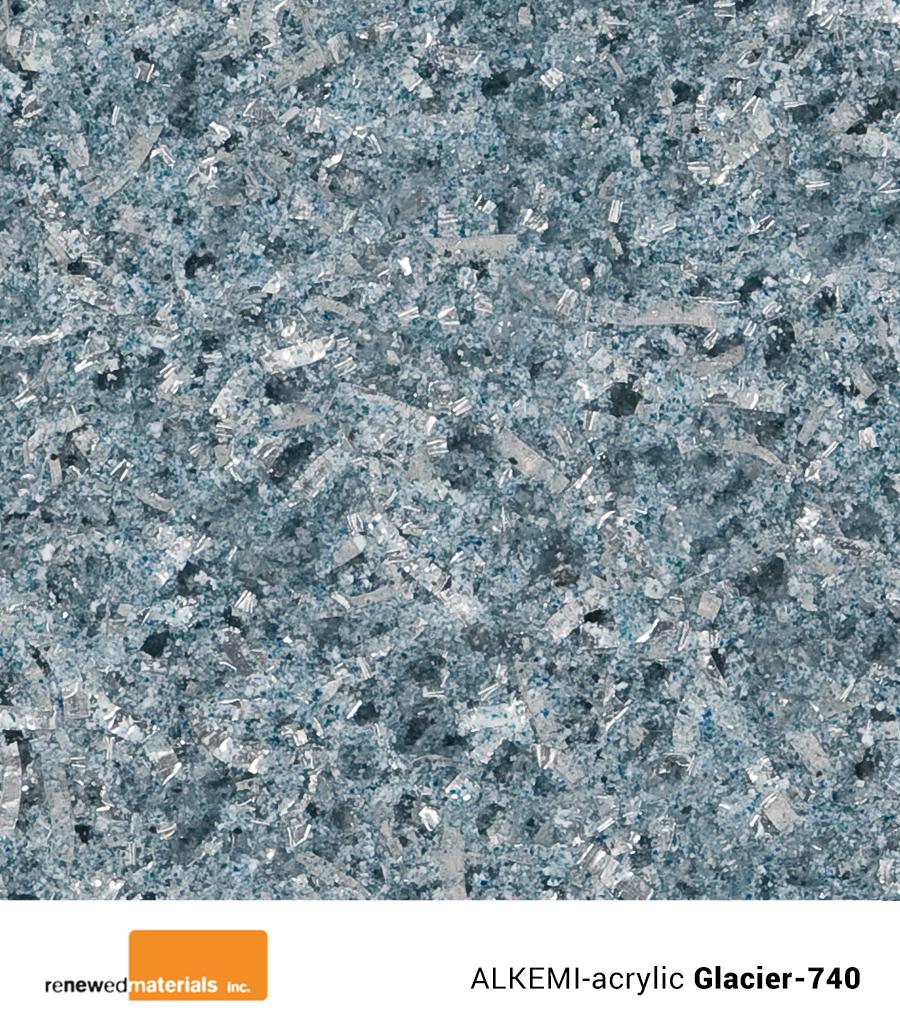 ALKEMI-acrylic_Glacier-740-2017.jpg