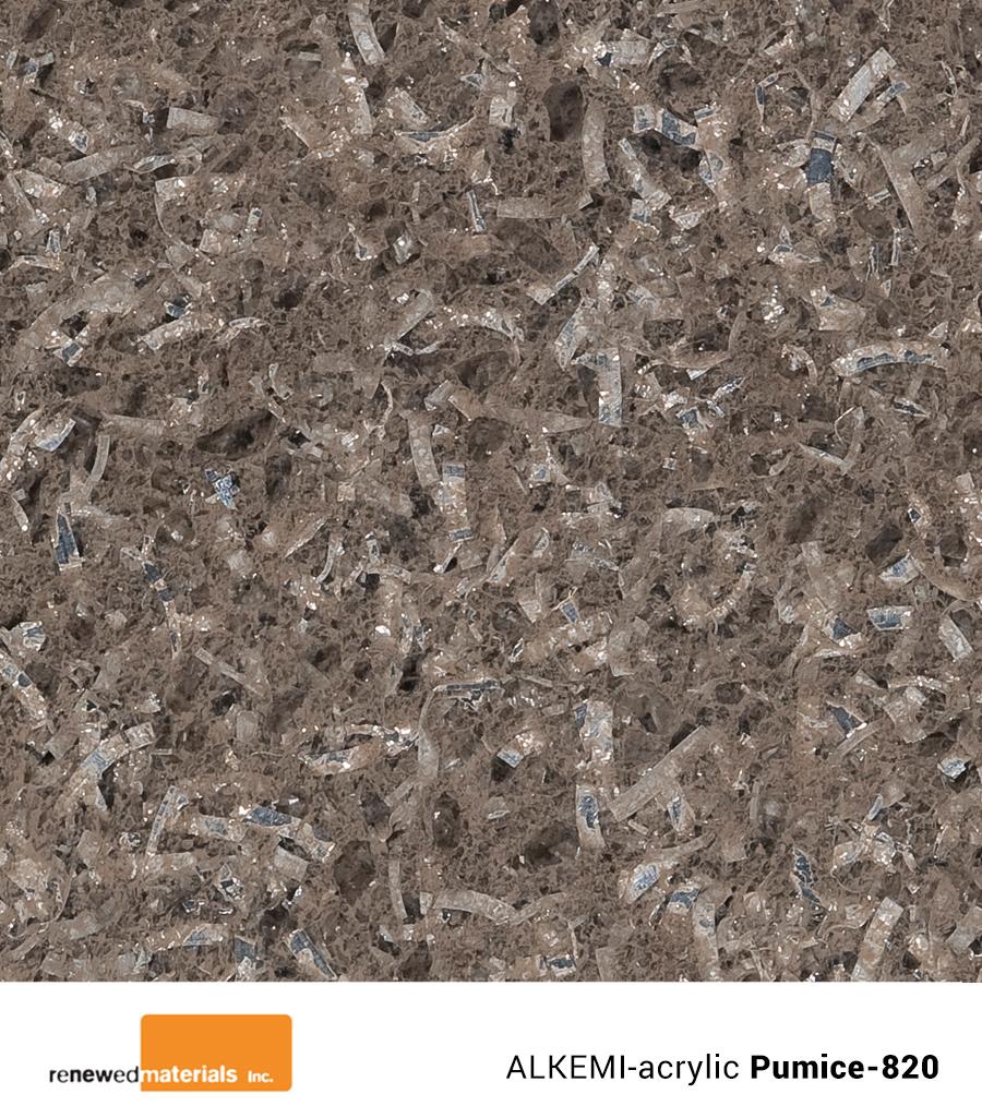 ALKEMI-acrylic_Pumice-820-2017.jpg