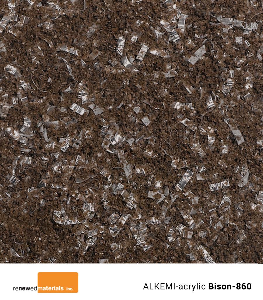 ALKEMI-acrylic_Bison-860-2017.jpg