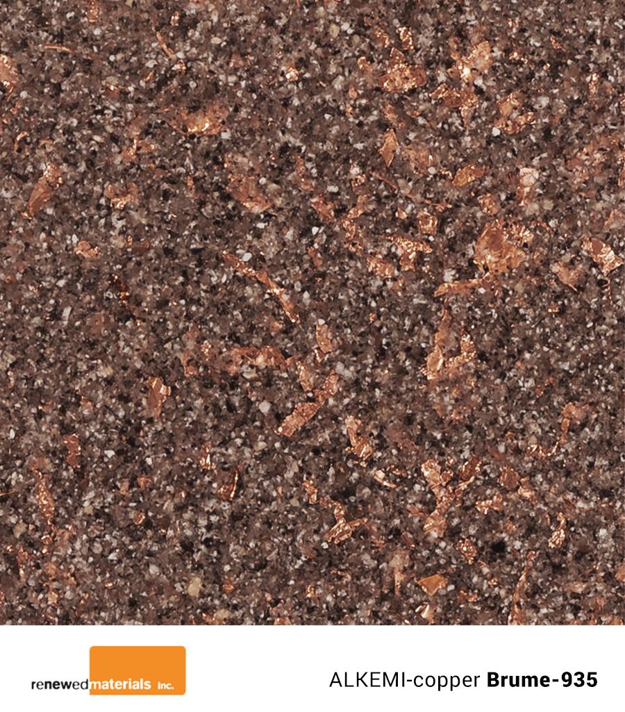 ALKEMI-copper_Brume-935-2017.jpg