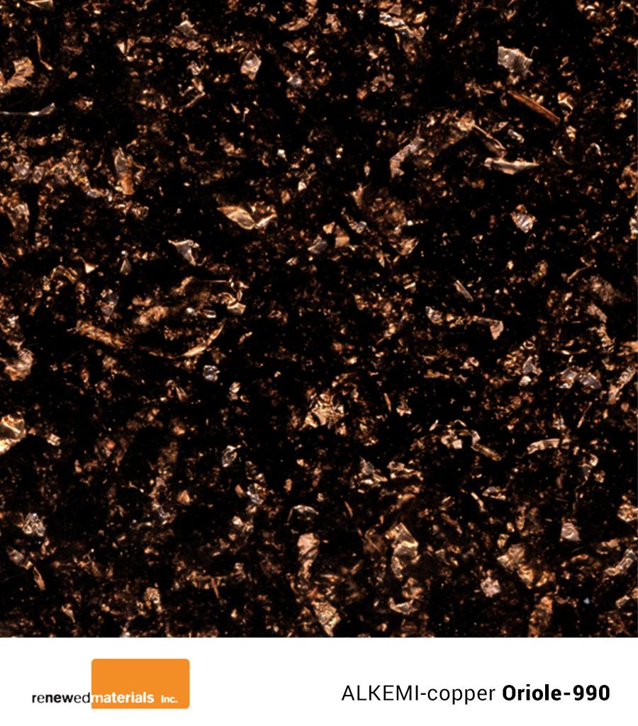 ALKEMI-copper_Oriole-990-2017.jpg