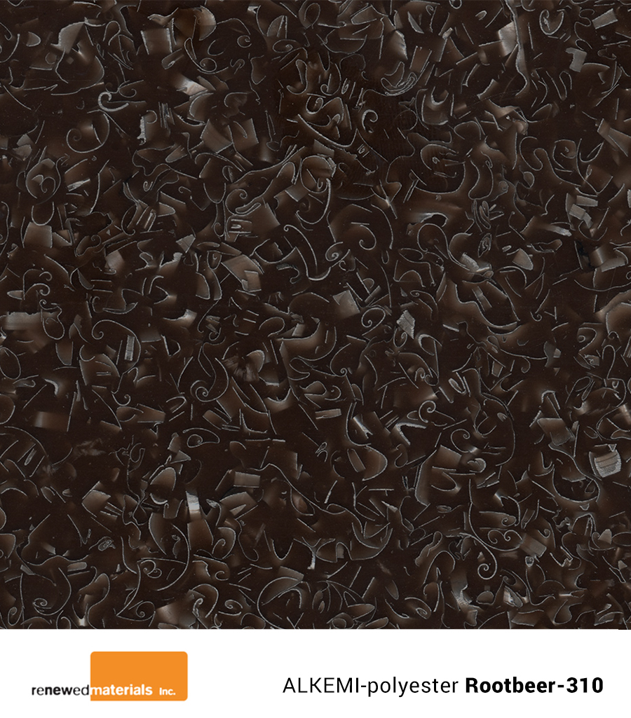 ALKEMI-polyester_Rootbeer-310-2017.jpg
