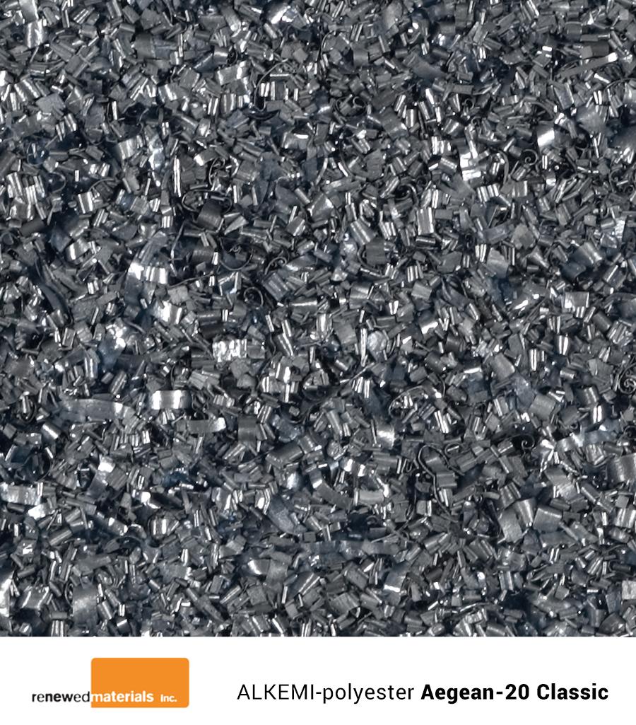 ALKEMI-polyester_Aegean-Classic-2017.jpg