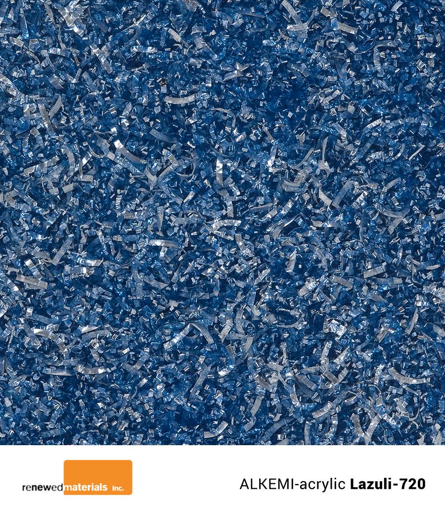 ALKEMI-acrylic_Lazuli-720-APRIL2017.jpg