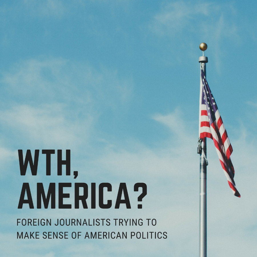 WTH America 1400x1400 (1).jpg