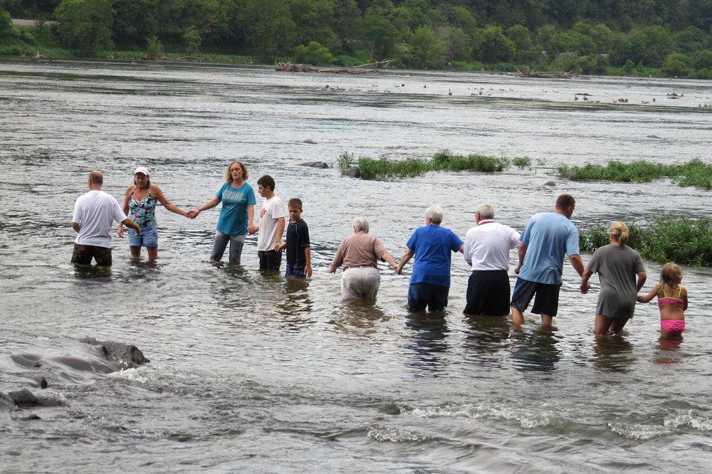 baptism5.JPG