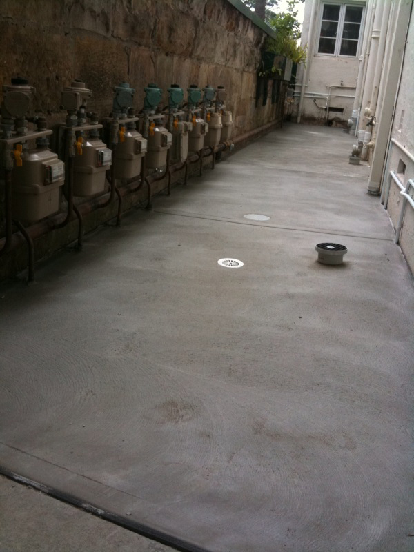 gas-meter-set-up_b.jpg