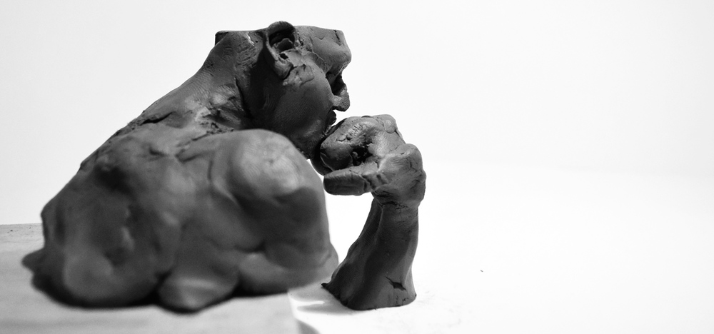 clay_figure2.jpg