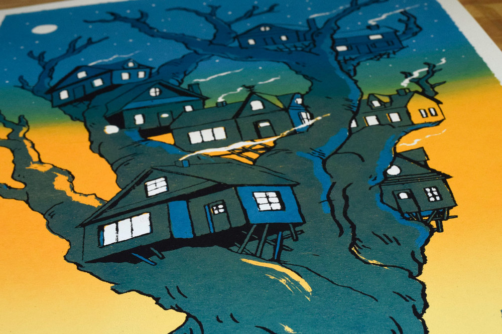 ColdCountryPosterDetail2.jpg