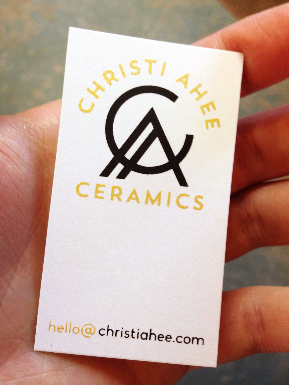 christiahee_businesscard.jpg