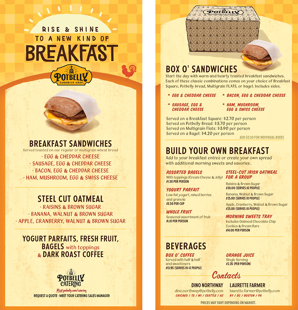 breakfast_menu.jpg