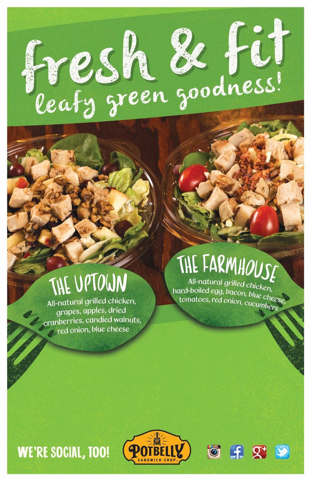 salad_flyer.jpg
