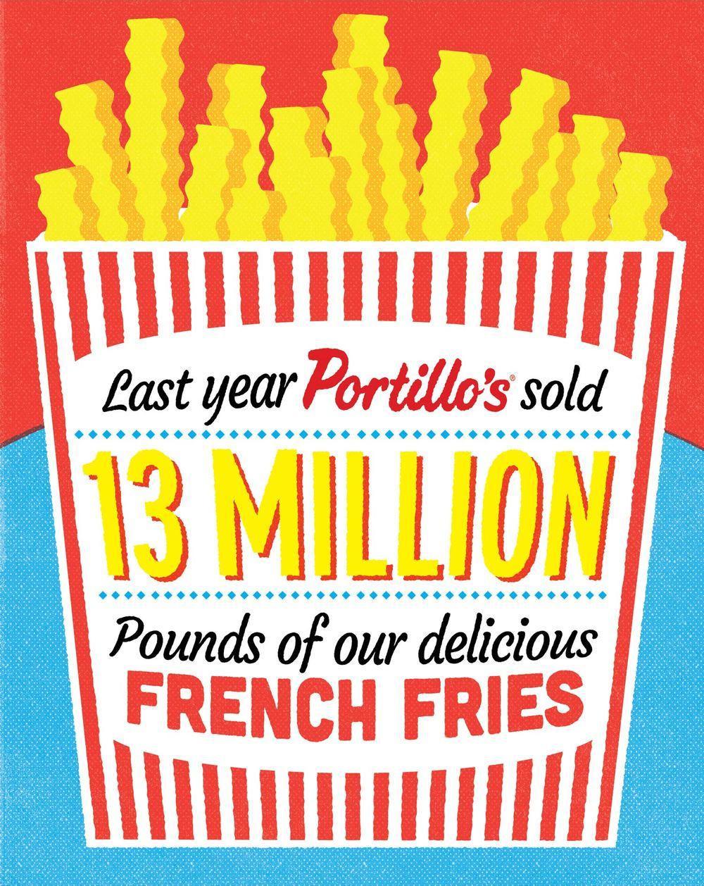 Fries-01-01.jpg
